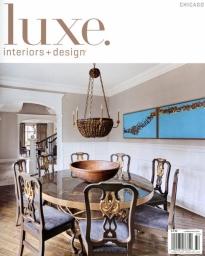 Designer: Buckingham Interiors & Design
