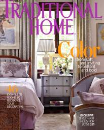 traditional-home-apr-2015-cover
