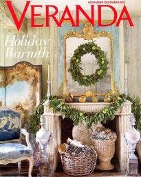 veranda-nov-dec-2012-cover