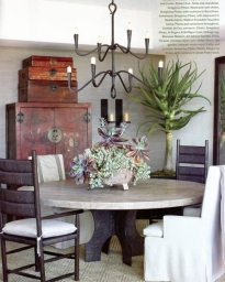 veranda-nov-dec-2012-pg-146