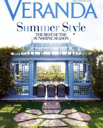 veranda-july-august-2016-summer-cover