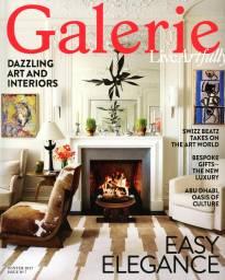 Galerie-Winter 2017-1