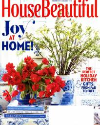 House-Beautiful-Dec-Jan-2018-1