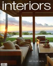 Interiors-Aug-Sept-2017-1