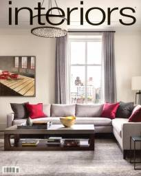 interiors-october-november-2016-cover