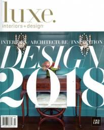 Luxe-Jan-Feb-2018-1