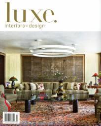 Luxe-Nov-Dec-2017-1