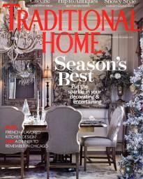 Glant-Traditional-Home-Nov-Dec-2016-01