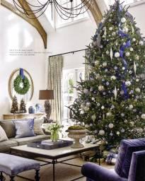 Glant-Traditional-Home-Nov-Dec-2016-02